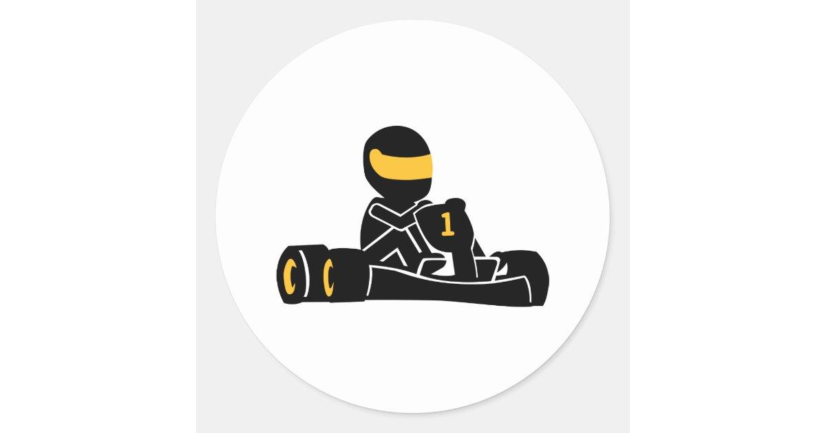 Kart Racing: Kart Racing San Jose