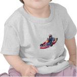 Go Kart Shirts