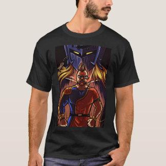 GO KID GO T-Shirt