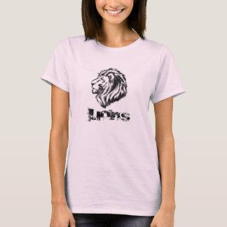 Go Lions! T-Shirt