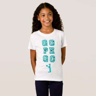 Go ph Go T-Shirt