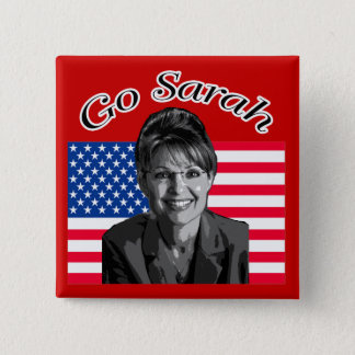go sarah square button