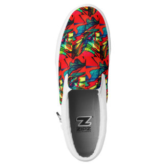 Go Slip-On Shoes