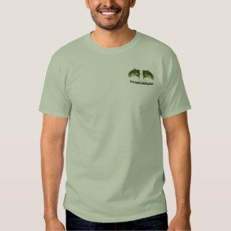 Go to church shirts