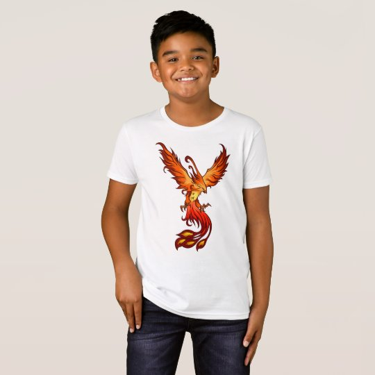 Go-To Nature T-Shirt