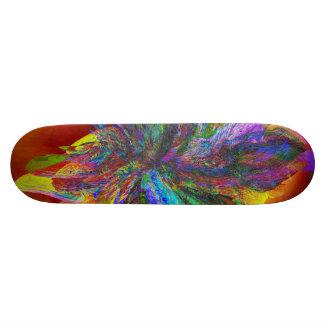 Go Wild! Slateboard Skate Boards