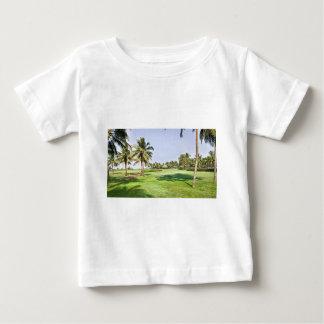 Goa India 2 Baby T-Shirt
