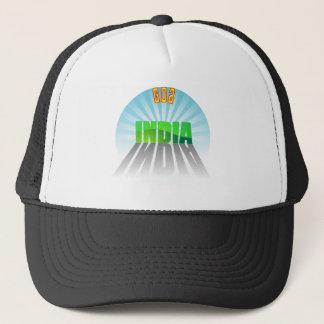 Goa Trucker Hat