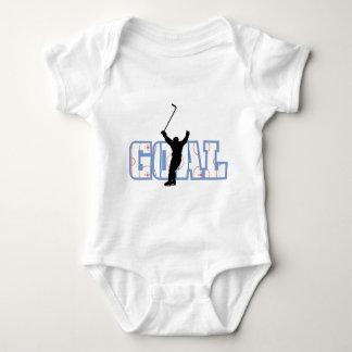 Goal - Ice Hockey Score - Sports Gifts Tshirts