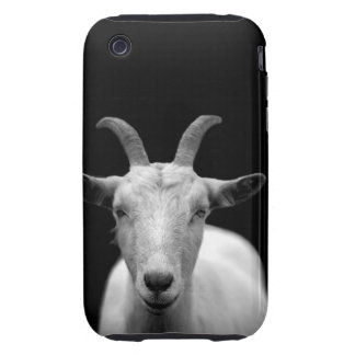 Goat Tough iPhone 3 Covers
