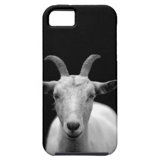 Goat Case For The iPhone 5