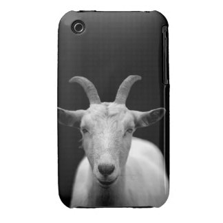 Goat Case-Mate iPhone 3 Cases
