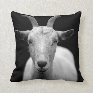 Goat Cushion