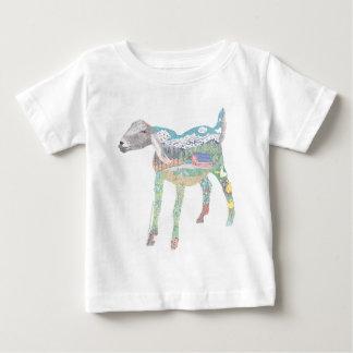 Goat Farm Habitat Shirts