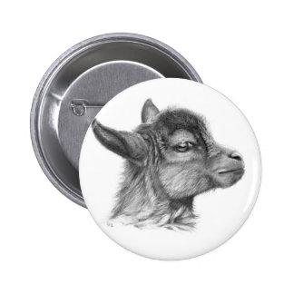 Goat G099 Baby