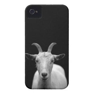 Goat iPhone 4 Case-Mate Case