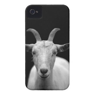 Goat iPhone 4 Covers