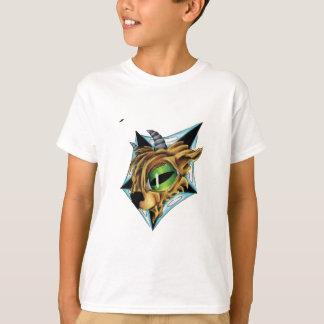 goat youth shirt