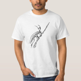 Gob Pixie T Shirt