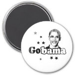 Gobama- Faded.png Magnets