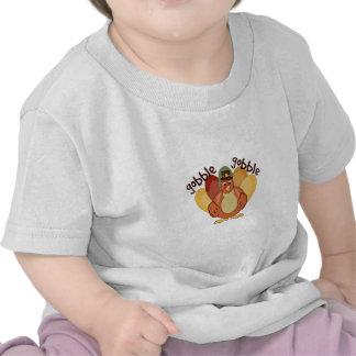 Gobble Gobble Tshirt