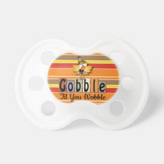 Gobble Turkey Dummy