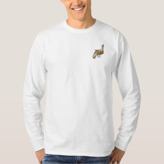 Gobble Waddle T-Shirt