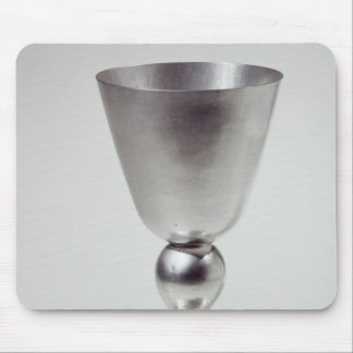 Goblet or wine cup, South American Mouse Mat