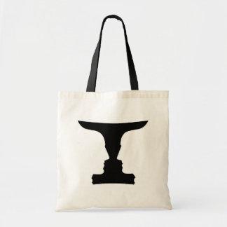 gobletprop bags