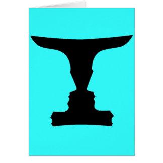 gobletprop card