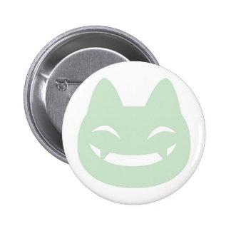 Goblin Button
