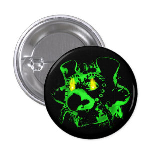 Goblin Fire Button