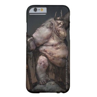 Goblin King Concept Barely There iPhone 6 Case