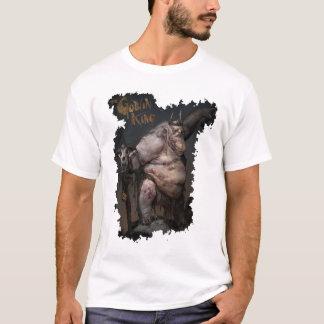 Goblin King Concept T-Shirt