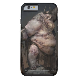 Goblin King Concept Tough iPhone 6 Case