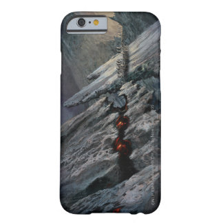 Goblin Town Concept - Goblin Prisoners Barely There iPhone 6 Case