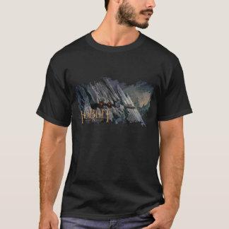 Goblin Town Concept - Goblin Prisoners T-Shirt