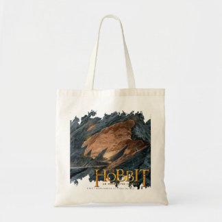 Goblin Town Concept - Pathway Tote Bag