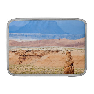 Goblin Valley State Park is a state park Sleeve For MacBook Air