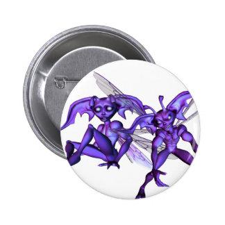 Goblins Button