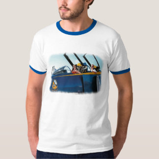 GoBlueAngels Shirts