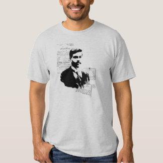 Goche T-shirt
