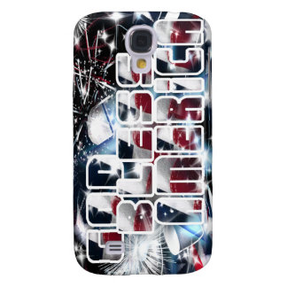 God Bless America Iphone 3G/3GS  Speck Case