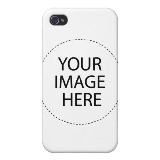 God bless america iPhone 4 cases