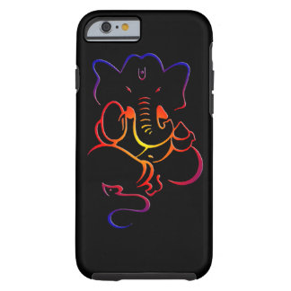 God ganesh apple iphone case ganesha spirtual