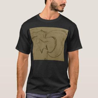 God given TaLent T-Shirt