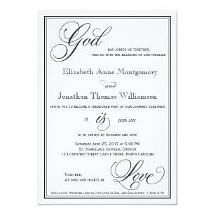 العلامة Kerala Christian Wedding Invitation Wording In