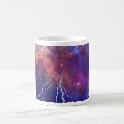 God Coffee Mugs