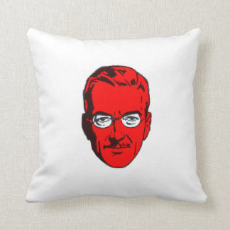 God Pillow