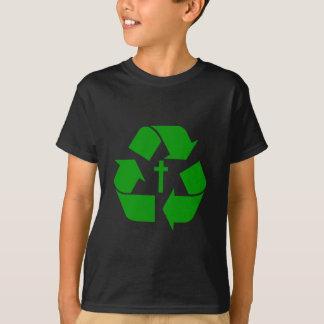 GOD RECYCLES T-Shirt